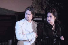 2001 Don Giovanni