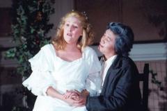 2002 Rigoletto